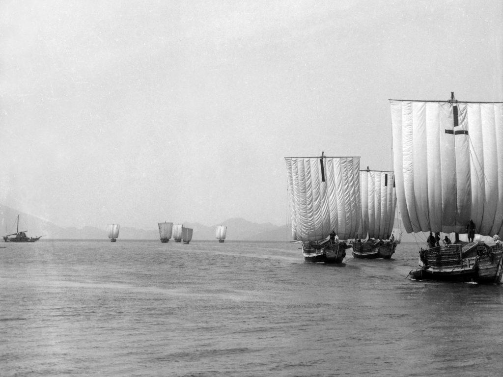 北前船とは | 北前船 KITAMAE 公式サイト【日本遺産・観光案内】